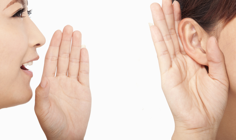 hearing care earwax removal tinnitus auditory processing dizziness