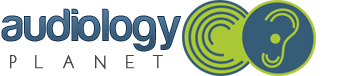 Audiology Planet Logo